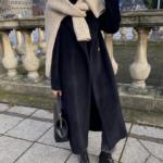 Top 5: Ranking najlepszych stylizacji polskich blogerek z Instagrama w grudniu