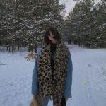 Top 5: Najlepsze stylizacje polskich blogerek, które w końcu ciepło się ubrały