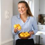 Przepis na najlepszy pod słońcem domowy lemon curd