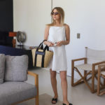 Look of The Day – Rovinj Diaries